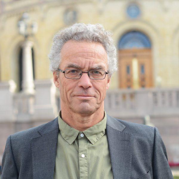 Rasmus Hansson